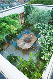 Roof Garden Design Ideas 33 Beautiful Rooftop Garden Design Ideas To Adding Your