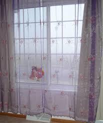 Little Girls Bedroom Curtains Little Girls Room Curtains Home Design Ideas