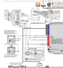 jeep wrangler remote start wiring diagram wiring library jeep wrangler remote start wiring diagram