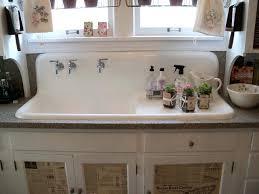 vintage kitchen sinks for sale antique kitchen sink vintage