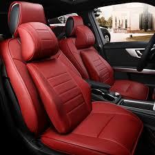 custom the genuine leather car seat covers set for bmw e9 e9 e9