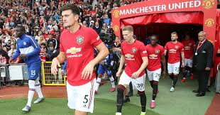 Check how to watch man utd vs west ham live stream. Big Weekend Man Utd V Leicester Maguire Flores West Ham Football 365