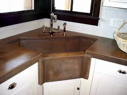 kitchen cabinets and countertops estimate best of 15 best kitchen cabinets with granite countertops gallery