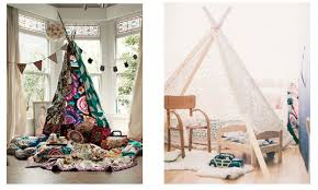 Small Picture Diy Bohemian Decor Home Design Ideas and Inspiration