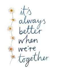 Family Bonding Quotes 95 Best 24 Best Love Quotes Images On Pinterest In Love Quotes Amor And