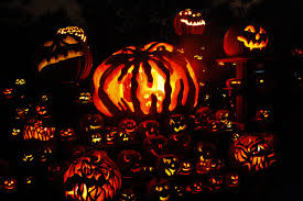Advanced Pumpkin Carving Patterns Awesome Try One Of Our Fantastic Pumpkin Carving Patterns