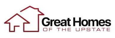Ashley Jeter - REALTOR® - Great Homes of the Upstate