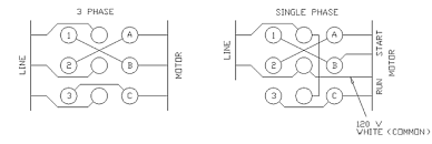chwiring gif here s another common arrangement of drum switch contacts