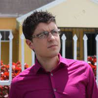 Aaron Bos-Lun - Executive Director - Miami-Dade Democratic Party | LinkedIn