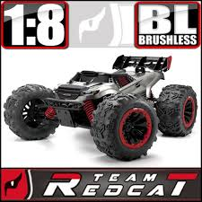Redcat Racing Best Nitro Electric Rc Cars Trucks Buggy Crawler
