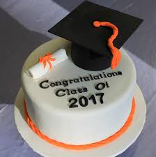 Ideal Graduation Cakes Then Gift Home Design Studio To Sparkling