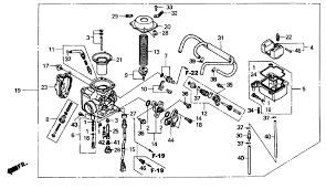 2004 honda fourtrax foreman rubicon 500 trx500fa carburetor parts 2004 honda fourtrax foreman rubicon 500 trx500fa carburetor parts best oem carburetor parts for 2004 fourtrax foreman rubicon 500 trx500fa bikes