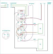 rv dc volt circuit breaker wiring diagram fidelitypoint net power wheels kawasaki wiring diagram modified power wheels kawasaki brute force project of rv dc volt circuit breaker wiring diagram