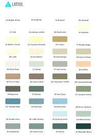 Mapei Color Chart Grout Colorant Colors Sanded Tile Unique Custom Pa Mapei