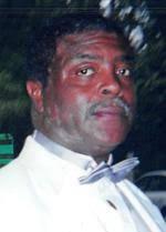 Bernard Fields Obituary - Jacksonville, Florida | Funerals by T. S. Warden