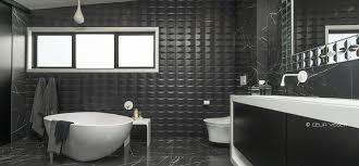 Bathroom Design Awards 2018 Kitchen Designer Auckland Interior Designer Celia Visser