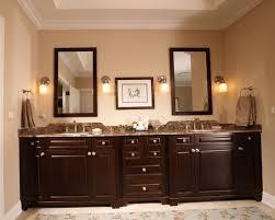 bathroom cabinet design ideas. Bathroom Vanities Design Ideas Inspiring Well Vanity Luxury Cabinet D