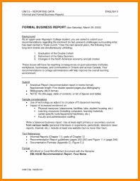 Business Sales Memorandum Template 650835 Best Of Sample Of