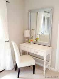 corner vanity makeup table. makeup vanity set walmart | mirror with light bulbs desk lights corner table