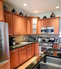 Kitchen Amusing Hardware Kitchen Cabinets 5 Hardware Kitchen