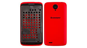 Housing compatible with Lenovo S820 ...