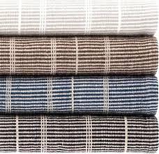 gray lanka indoor outdoor area rug grey home furnishings