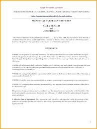 prenup samples free prenuptial agreement template awesome lawyer resume sample new