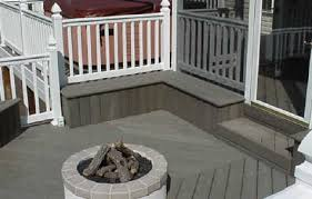 deck builders seattle50