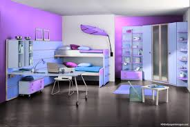 kids bedroom interior. Brilliant Kids Interior Design Kids Bedroom Brilliant Room To G