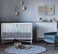 modern nursery rug  rugs ideas