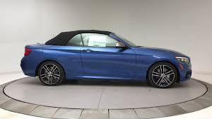 2018 bmw 900. plain 2018 2018 bmw 2 series m240i  16900544 1 in bmw 900