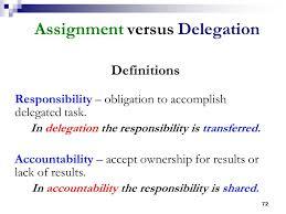 responsibility definition essay NGOC QUY MOLD