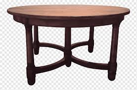 coffee tables garden furniture wood