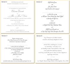 wedding invitation wording examples uk invitation ideas Sample Wedding Invitation Wording Uk wedding invitation wording examples uk sample wedding invitation wording in spanish