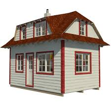 Small Picture Small Wooden House Plans Micro Homes Floor Plans Cabin Plans