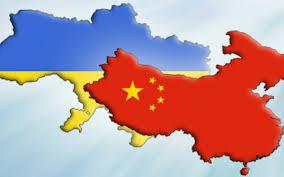 Украина и Китай планируют обмениваться студентами педагогических вузов - Цензор.НЕТ 8164
