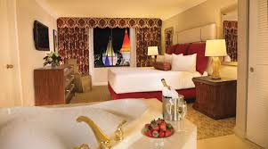 Mandalay Bay Extra Bedroom Suite Royal Luxury Suite At Excalibur Hotel Casino Las Vegas