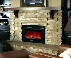 vented gas fireplace inserts and natural gas fireplace insert vented vented gas fireplaces direct vent gas