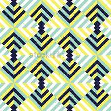 Repetitive Patterns