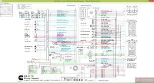 3126 Cat Ecm Pin Wiring Diagram Cat 3406 ECM