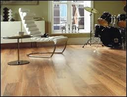 casa moderna vinyl plank flooring reviews