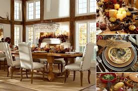 Small Picture Fall Home Decorating Ideas Home Planning Ideas 2017