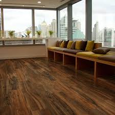 wonderful trafficmaster allure vinyl plank flooring reviews 88 best images about cabin flooring on wide plank