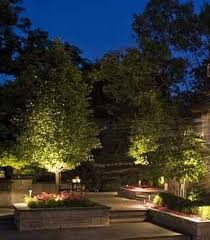 ideas for outdoor lighting. 20 landscape lighting design ideas for outdoor