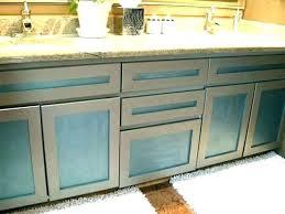 resurfacing cabinets cabinet door refacing resurfacing kitchen cabinet doors reface cabinet door best refacing kitchen cabinets