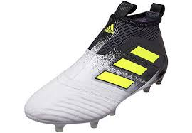 adidas purecontrol. adidas ace 17+ purecontrol fg soccer cleats