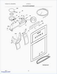 Warn 8274 wiring diagram gansoukinme m59 ballast wiring diagram on a