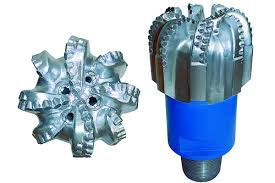 diamond bit. diamond-drill-bit diamond bit i