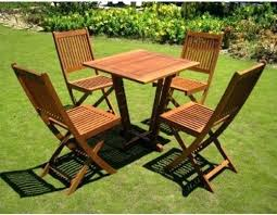 wooden outdoor furniture painted. Best Wood For Outdoor Furniture Patio Design . Wooden Painted