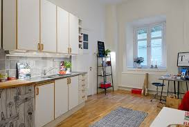 simple apartment kitchen. Beautiful Simple Apartment Interior Design Is A Very Challenging Process With Apartment  Units That Are Not Too Broad As It Landed House Arrangement Requires Inside Simple Kitchen